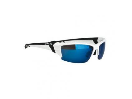 Spiuk brýle Binomial Velikost: černá