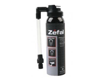Zefal lepení spray 75ml