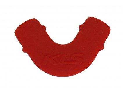 Náhradní elastický expandér pro košík na láhev KLS PODIUM