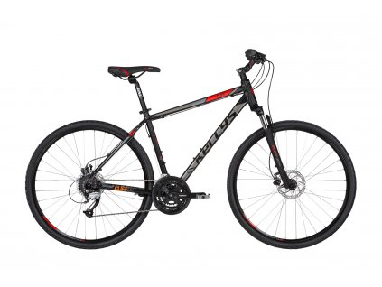 CLEA 10 Black Red product