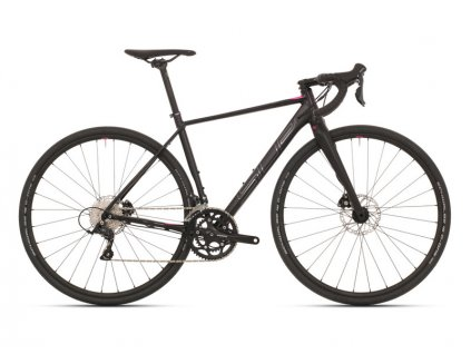 Superior Modo X-Road Comp 2019