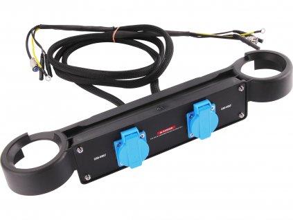 kabel propojovací 2kW
