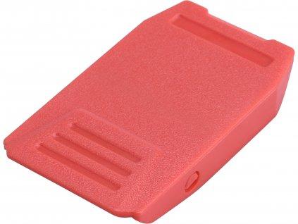 zámek náhradní pro boxy plastové