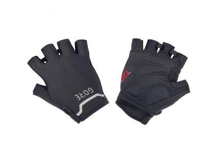 GORE C5 Short Gloves-black-9