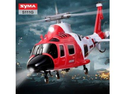 Mini vrtulník Augusta  Naše služby je možné platit systémem Sodexo, Up, Benefit a Benefit Plus