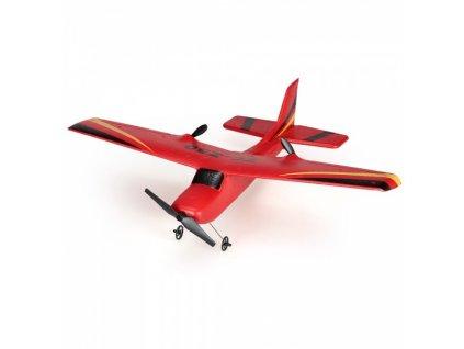 Letadlo S50 s gyro stabilizací - 25 minut letu  Naše služby je možné platit systémem Sodexo, Up, Benefit a Benefit Plus