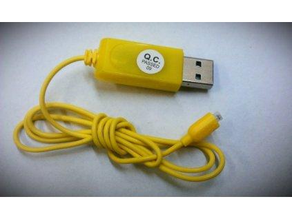 USB nabíječka pro mini vrtulníky  Naše služby je možné platit systémem Sodexo, Up, Benefit a Benefit Plus