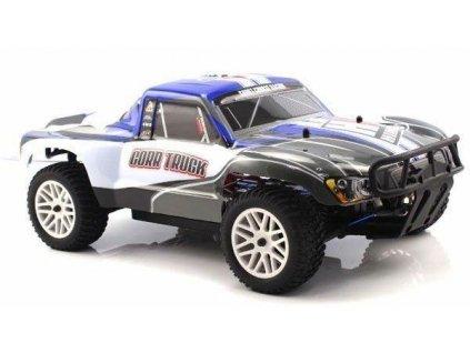 HSP Rally Monster Desert SC 1/10  Naše služby je možné platit systémem Sodexo, Up, Benefit a Benefit Plus