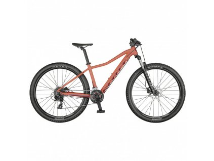 SCOTT CONTESSA ACTIVE 50 BRICK RED 27,5 2021