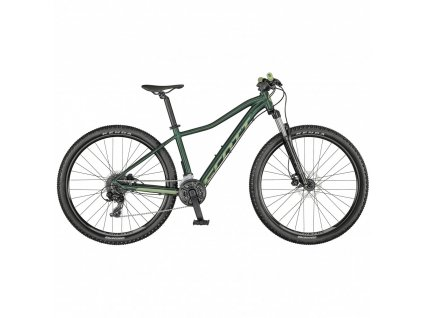 SCOTT CONTESSA ACTIVE 50 TEAL GREEN 27,5 2021