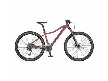 SCOTT CONTESSA ACTIVE 30 27,5 2021