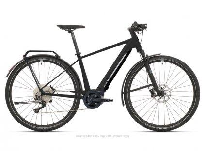 Superior eXR 6090 Bosch Touring 2021