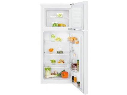 Electrolux LTB1AF14W0 chladnička s mrazákem