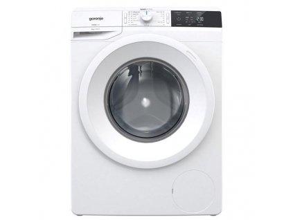 Gorenje Essential WE60S3 pračka
