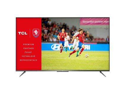 TCL 65P715 televize
