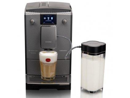 Nivona CafeRomatica 789 espresso