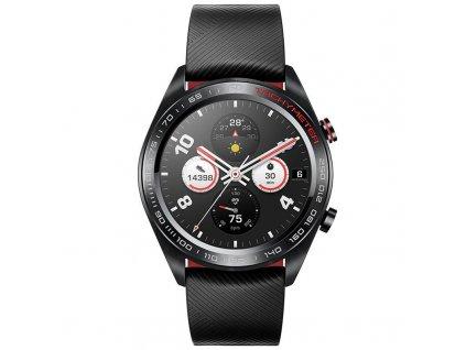 Chytré hodinky Honor Watch Magic černé (55023481)