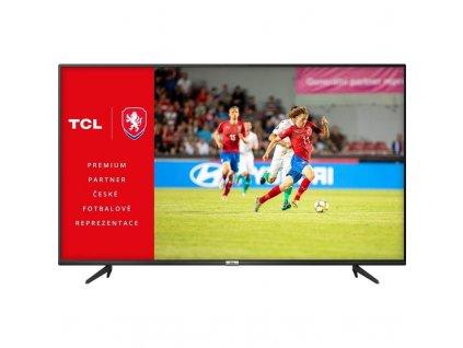 Televize TCL 43P610