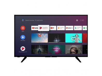 Televize JVC LT-43VA3035