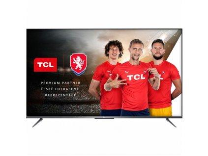 Televize TCL 43P715