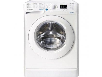 Pračka Indesit Innex BWSA 51051 W EE N