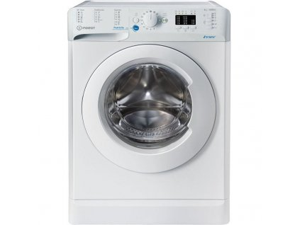 Pračka Indesit Innex BWSA 61051 W EU N