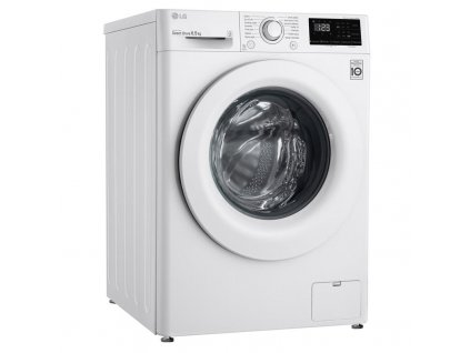 Pračka LG F26V2WN3W
