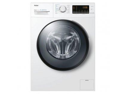 Pračka Haier HW80-B1439-36