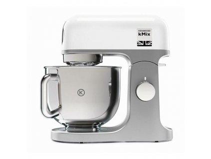 Kuchyňský robot KENWOOD kMix KMX750WH bílý