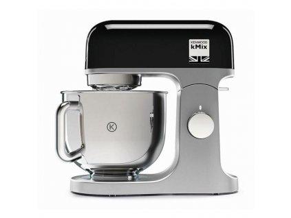 Kuchyňský robot KENWOOD kMix KMX750BK černý