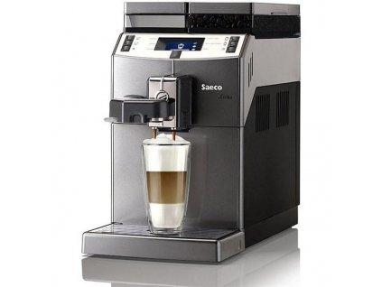 Espresso Saeco Lirika OTC
