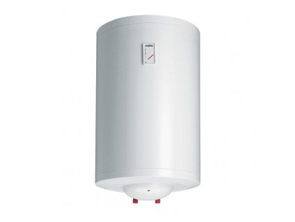 Ohřívač vody Mora EOM 50 PK