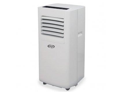 Mobilní klimatizace Argo KENNY