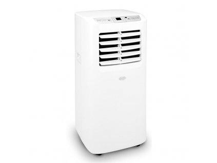 Mobilní klimatizace Argo SWAN EVO