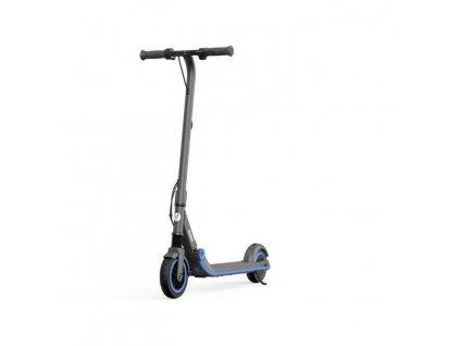 Elektrická koloběžka Ninebot by Segway eKickScooter ZING E10