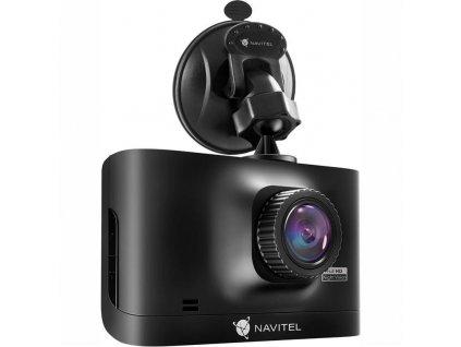 Autokamera Navitel R400 NV