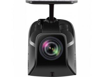 Autokamera Sencor SCR 4500M
