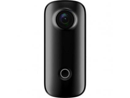 Outdoorová kamera SJCAM C100 černá