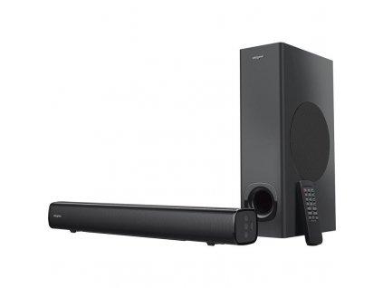 Soundbar Creative Labs Stage černý (51MF8360AA000)