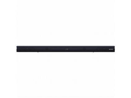 Soundbar Sharp HT-SB150