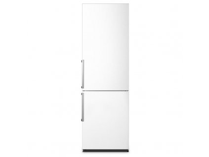 Chladnička s mrazničkou Hisense RB343D4DWF