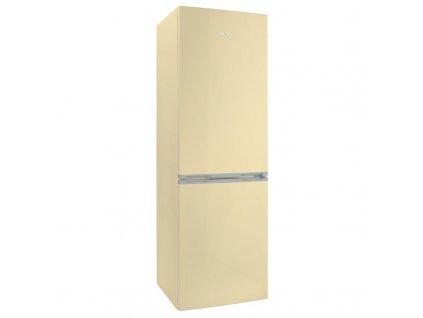 Chladnička s mrazničkou Snaige RF56SM-S5DP2G