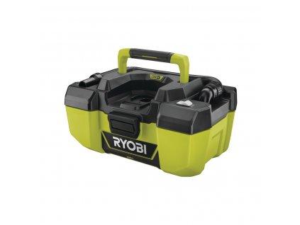 Ryobi R18PV-0