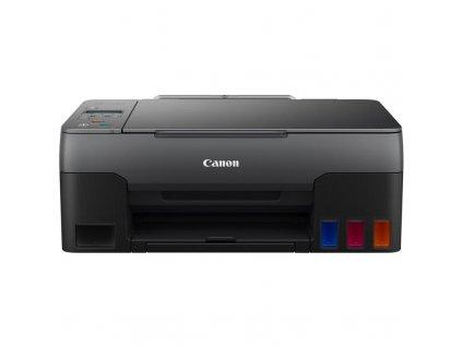 Tiskárna multifunkční Canon PIXMA G2420 (4465C009)