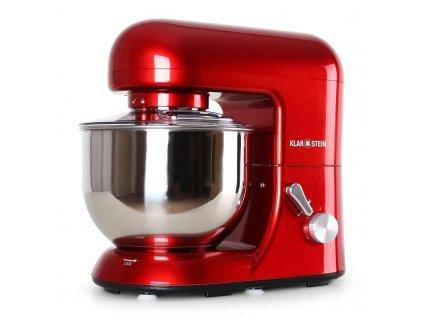 Kuchyňský robot Klarstein Bella Rossa