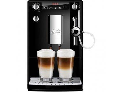 Espresso Melitta Solo Perfect Milk Černé