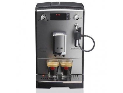 Espresso Nivona NICR 530