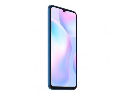Mobilní telefon Xiaomi Redmi 9A modrý (29234)