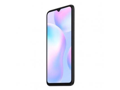 Mobilní telefon Xiaomi Redmi 9A - Granite Gray (29233)