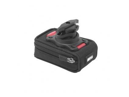 SCICON ELAN 210 Cordura - Roller 2.1